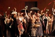 carmen-2014-opera-australia-oa-chorus